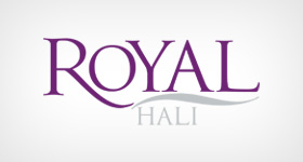 Royal Halı